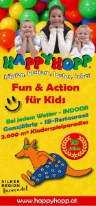 HAPPYHOPP Faltblatt zum Download